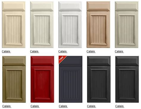 kitchen cabinet door colors redirecting to http www kitchenazcabinets com