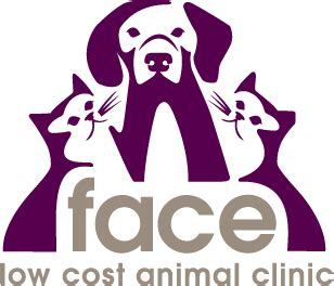 low cost euthanasia low cost spay neuter clinic pet shelter in indianapolis in