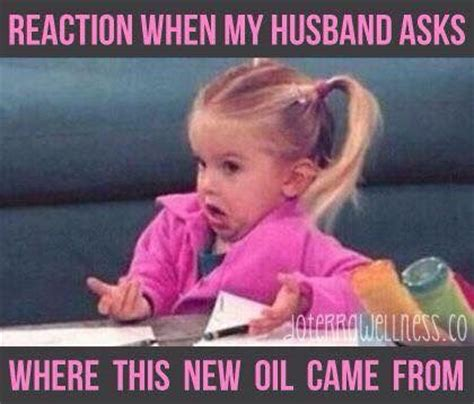 Oil Meme - 1000 ideas about ex boyfriend meme on pinterest ex