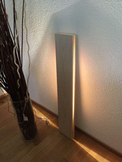 diy led lighting 25 best ideas about diy led light on diy led