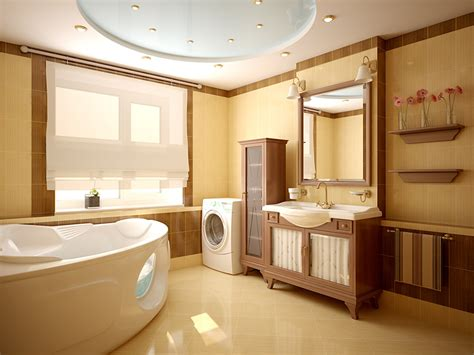 57 luxury custom bathroom designs amp tile ideas designing idea