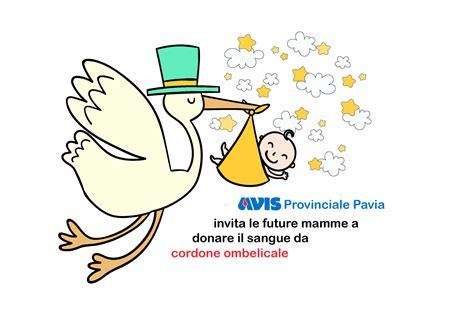 prenotazioni san matteo pavia donazione di sangue cordonale policlinico san matteo