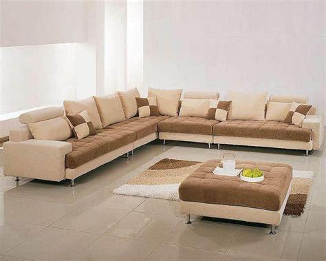 two tone sofas 20 top two tone sofas sofa ideas