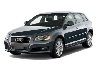 Audi A3 2011 Review by 2011 Audi A3 Review Ratings Specs Prices And Photos