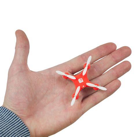 Drone Nano skeye nano drone trndlabs