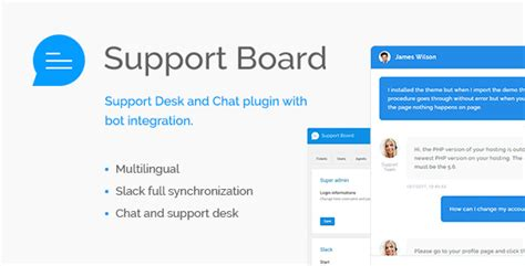 help desk chat support board chat and help desk jogjafile