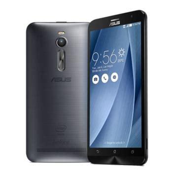 Asus Zenfone 5 Ram 2gb Rom 16gb asus zenfone 2 5 5 inch 2gb ram 16gb rom intel atom z3560 64bit smartphone sale