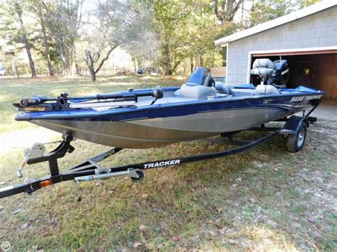 bass tracker boats sale bass tracker pro 2012 used boat for sale in sarasota