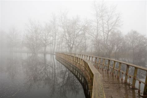 fotos de paisajes espectaculares 8 tips para hacer fotos de paisajes espectaculares
