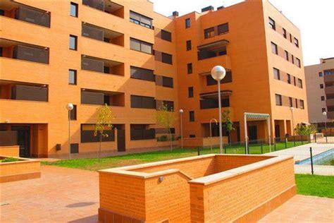 los pisos mas baratos de madrid pisos baratos madrid idealista news