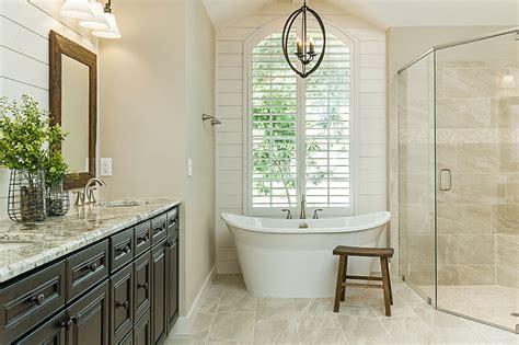 bathroom renovations gallery photos bathroom remodel ta free estimate bathroom contractor