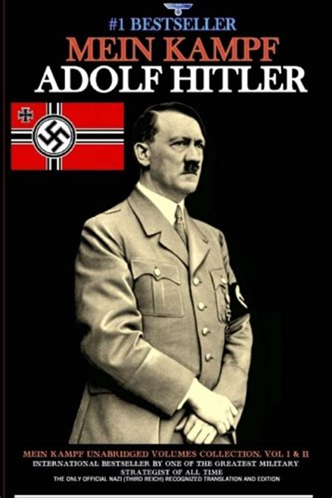 biography about hitler biography of author adolf booking appearances speaking