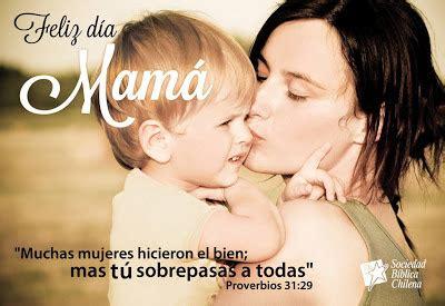 imagen con versiculo por el dia dr las madres seminario de intercesion profetica cartas a una madre