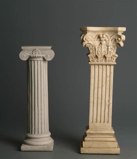 Statue Pedestals pedestal
