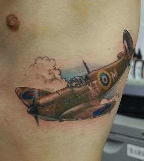 spitfire tattoo designs best 25 spitfire ideas on planes