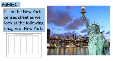 New York Essays by Essays On New York Writefiction581 Web Fc2