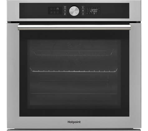 Oven Stainless buy hotpoint class 4 si4 854 c ix electric oven