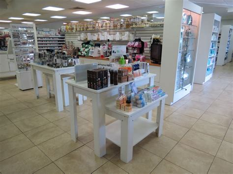 jewelry supply store store planning retail pharmacy design fixtures
