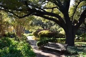 botanik garten fort worth botanical gardens garden inspirational