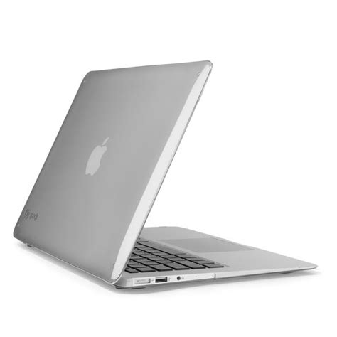 macbook air lan seethru macbook air 13 quot cases
