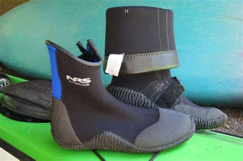 best shoes for kayaking the best shoes for kayaking two great wetshoes you should own