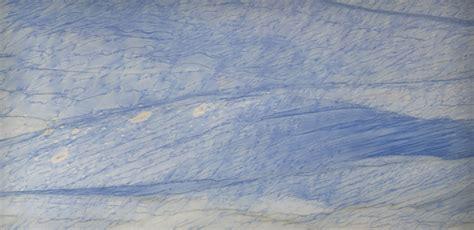 Azul Macaubas   Granite Countertops Seattle