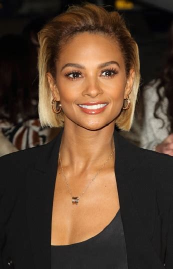 alesha dixon hair color alesha dixon hairstyles sophisticated allure hairstyles