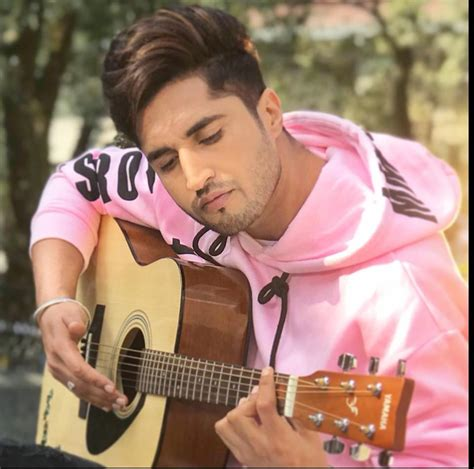 jassi gill songs new 2017 jassi gill latest hd wallpaper images 2018