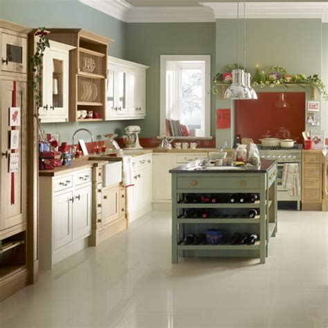 unique kitchen decor ideas unique kitchen decorating ideas for family net guide to family holidays on
