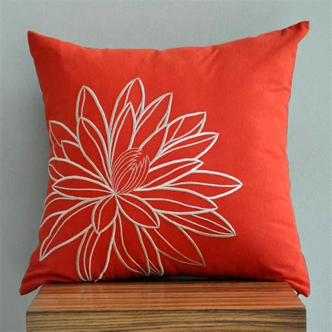 Pillow Covers throw pillow cover accent pillow pillow cushion cover