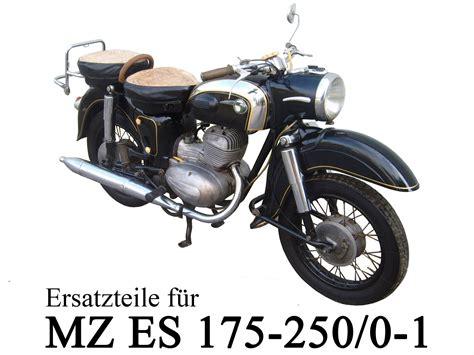 Mz Motorrad De by Ddr Motorrad Ersatzteile Mz Etz Ts Es Bk Rt Iwl Emw Awo Simson