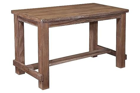 ashley pinnadel rectangular counter height dining table in 108 best potential furnishings audio book video images on