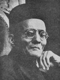 biography of veer savarkar vinayak damodar savarkar wikipedia