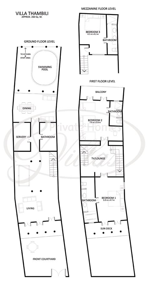 railroad style apartment floor plan 100 railroad style apartment floor plan 5 inviting