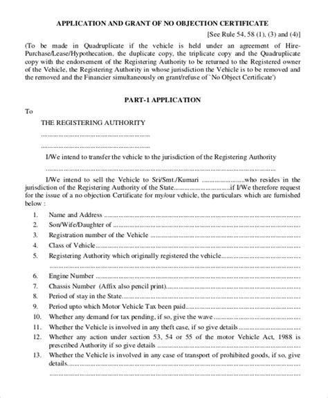 what is a no objection letter for schengen visa schengen travel