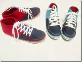 harga sepatu kets olahraga 2014 aneka model sepatu terbaru