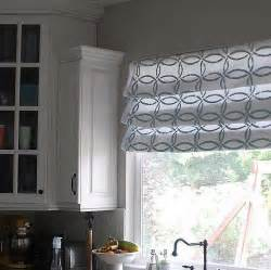 Curtain In Kitchen Kitchen Kitchen Tier Curtains With Faucet Design How To Choose The Most Appropriate Kitchen