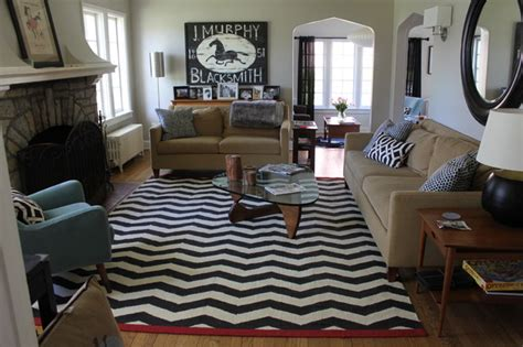 equestrian living room equestrian contemporary living room milwaukee by best designs