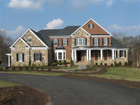 new homes for sale in leesburg va loudoun county luxury
