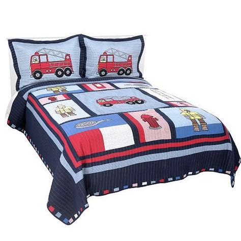 firetruck bedding 1000 images about l a ideas on pinterest bear paw