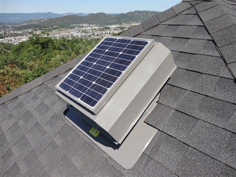 solar breeze attic fan attic breeze solar ventilation superb attic breeze solar