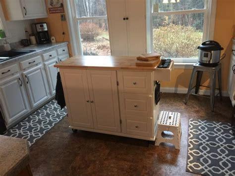 quartz countertops dallas aug 2016 discount quartz countertops dallas your cutting