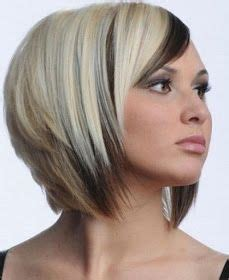 awesome bob haircuts 17 best images about hair ideas on pinterest bobs