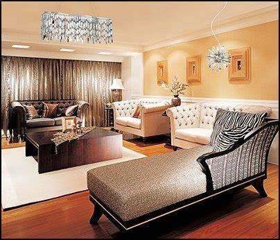 Decorating theme bedrooms maries manor hollywood glam living rooms