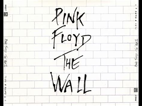 testo another brick in the wall pink floyd another brick in the wall