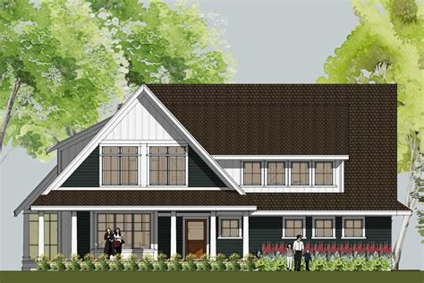 simply home designs new home design features