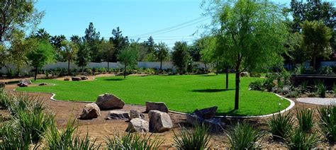 Pics For Gt Commercial Landscaping Commercial Landscaping Services