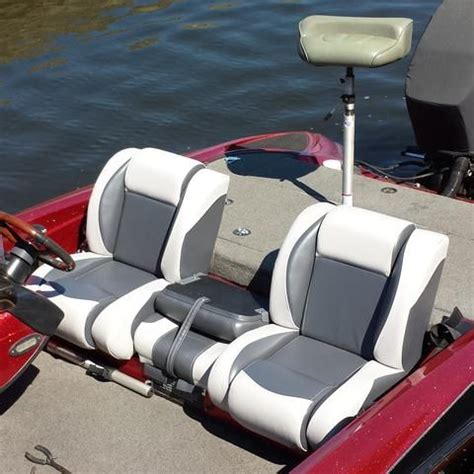 bass boat seats facebook 17 best ideas about bass boat seats on pinterest boat