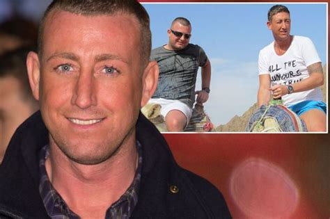 liverpools x factor star christopher maloney shows off new tattoo x factor s christopher maloney dumps his fianc 233 and