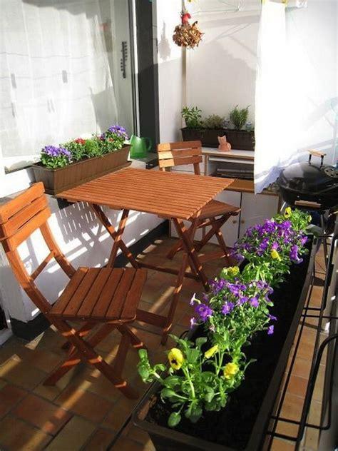 balcony apartment balcony ideas